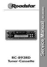 Buy ROADSTAR 010-00533A by download #127708