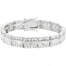 Buy Balboa Cz Bracelet