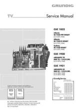 Buy Grundig 024 9000 Manual by download Mauritron #185253