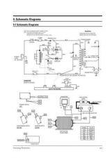 Buy Samsung MW8598W XBMUS355116 Manual by download #164871