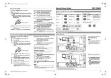Buy Funai E9709ED QSG EN 0802 BR1 Owners User Guide Operating by download #162211