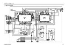 Buy samsung-MAX670 CDC-1485 by download #166159