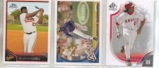 Buy 2010 Topps Update #US1 Vladimir Guerrero