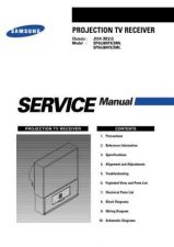 Buy 20030125151045333 SP43J8HPX SML0000081466E01 Service Data by download #132394