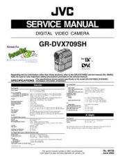 Buy 86705 Service Schematics by download #130043