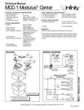 Buy HARMAN KARDON J216A TS Service Manual by download #142528