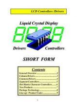 Buy HITACHI LCDSFD95 Manual by download Mauritron #186162