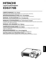 Buy Toshiba FT200 2 Manual by download #172057