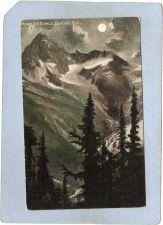 Buy CAN Glacier Postcard Mount Sir Donald can_box1~37