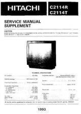 Buy Hitachi X830855 Manual by download Mauritron #184715