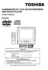 Buy Toshiba MD20P1 Manual by download #172215