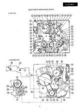 Buy Sharp VCA502HM-017 Service Schematics by download #158359