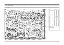 Buy Samsung SP434JMFX XST81613114 Manual by download #165665
