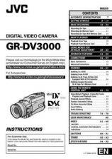 Buy JVC 86665IEN Service Schematics by download #123026