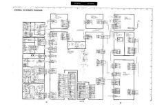 Buy Sharp VCA100HM-017 Service Schematics by download #157999
