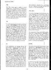 Buy Yaesu FT1 13429b Service Manual by download #154450