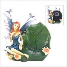 Buy Fairy Cell Phone Holder