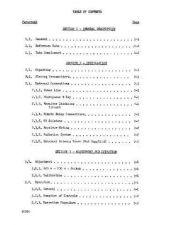Buy Collins 32V-2- 08-49 -TOC Service Schematics by download #154494