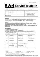Buy Ys10014 Service Schematics by download #132310