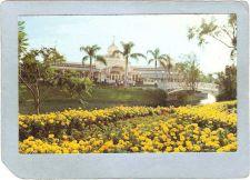 Buy FL Orlando Amusement Park Postcard Walt Disney World Crystal Palace Restau~301