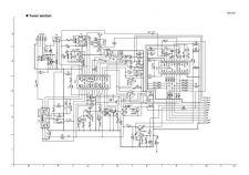 Buy JVC MX-KA7SCH TECHNICAL DATA by download #131381