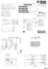Buy Sanyo SONYCCDTRV65CCDTRV69CCDTRV75CCDTRV715 Manual by download #177157