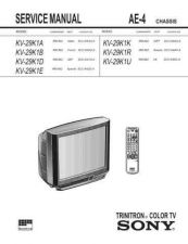 Buy Sony AE-4 Manual by download Mauritron #193784
