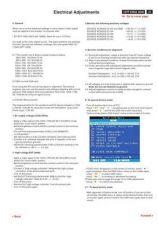 Buy Philips CM2500 p21 p23 Service Schematics by download #157099