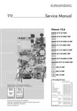 Buy Grundig 044 4000 Manual by download Mauritron #185357
