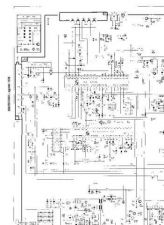 Buy PHOENIX CHASSIS F20 by download #127601