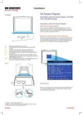 Buy Philips CM2300 107s2-p04 Service Schematics by download #156973