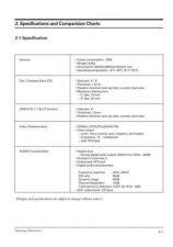 Buy Samsung DV4700V CHNCHINA104 Manual by download #164233