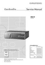 Buy GRUNDIG 771 2500 by download #126008