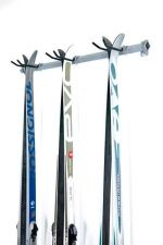 Buy Cross Country Ski Rack (Holds 3 Pair)