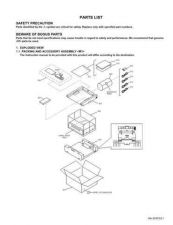 Buy JVC HM-DH40000Upar Service Schematics by download #155906