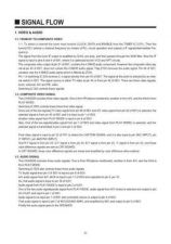 Buy DAEWOO CN140N-010 11 Manual by download #183751