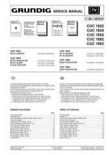Buy GRUNDIG 014 2400 by download #125672