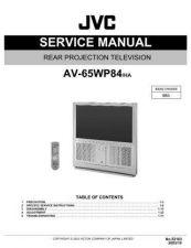 Buy 52163 Service Schematics by download #129880