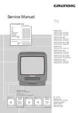 Buy GRUNDIG TVR5100G by download #126339