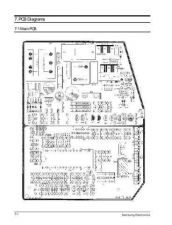 Buy Samsung AD18A1E2 BOLPAN113 Manual by download #163526