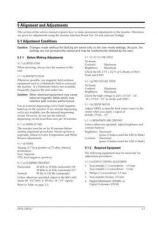 Buy Samsung DP14LT7N INGIN050107 Manual by download #164201