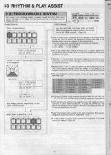 Buy Yamaha HX5E1_2 Operating Guide by download Mauritron #203758