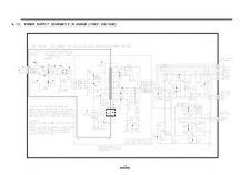 Buy Daewoo DVK206N010 8 Manual by download Mauritron #184175