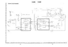 Buy Sharp VCA49HM-004 Service Schematics by download #158304