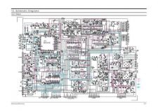 Buy Samsung MAX632PL TAW60008116 Manual by download #164428