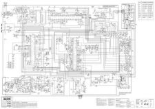 Buy Sanyo CE21DN7-B-00 CD Manual by download #172936