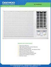 Buy Daewoo DWA-180CHR Manual by download Mauritron #184213