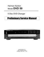 Buy HARMAN KARDON ARC SUB SM(1) Service Manual by download #142038