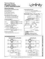 Buy HARMAN KARDON J520M TS Service Manual by download #142539