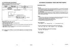 Buy Funai MS14A MKII 5 Manual by download Mauritron #185142